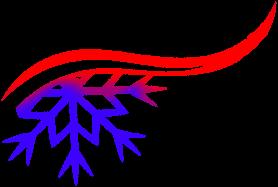 ovl-klima